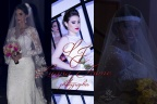 Bride Exibition